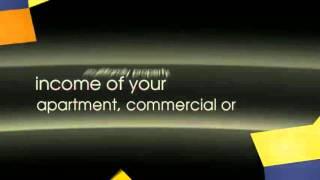 Commercial Loan Calculator