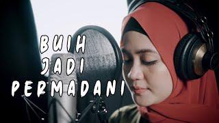 EXIST - BUIH JADI PERMADANI (Cover By Larasati)