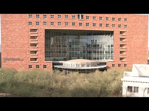 Phoenix Municipal Court Compliance Assistance Program