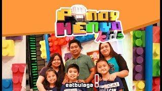 Pinoy Henyo Kids   May 14, 2018