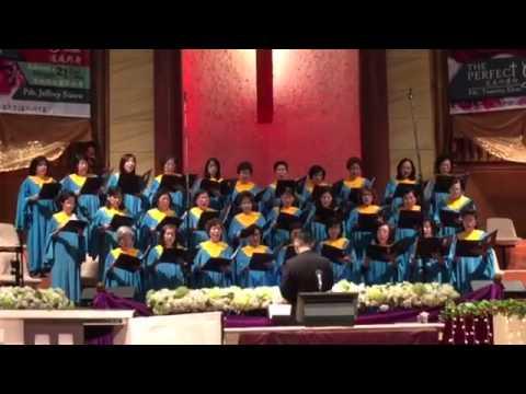 Tiga org majus(ps sharon21des2014)