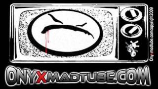 RAW BREED EVERYDAY TACTICS ONYXMADTUBE COM