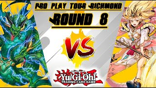 33 39 MB] Download Lagu Yu Gi Oh Undefeated OTS Locals True