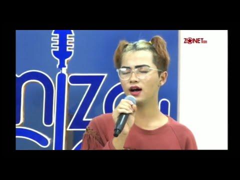 ELI-A Mizo IDOL 2018 Star Korean Hmel A Ang Ve ṭep