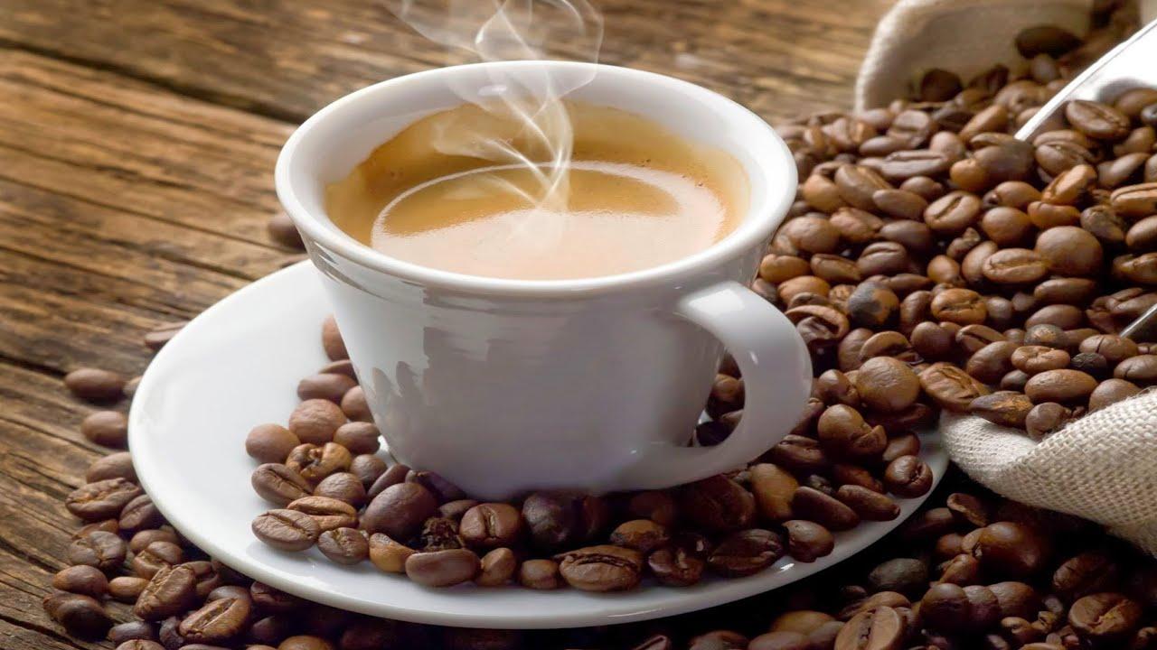 شاركنا نوع قهوتك من دانكن دونتس الصفحة 5 البوابة الرقمية Adslgate