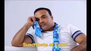 Zacarias Ferreira   Quien sera nuevo 2015