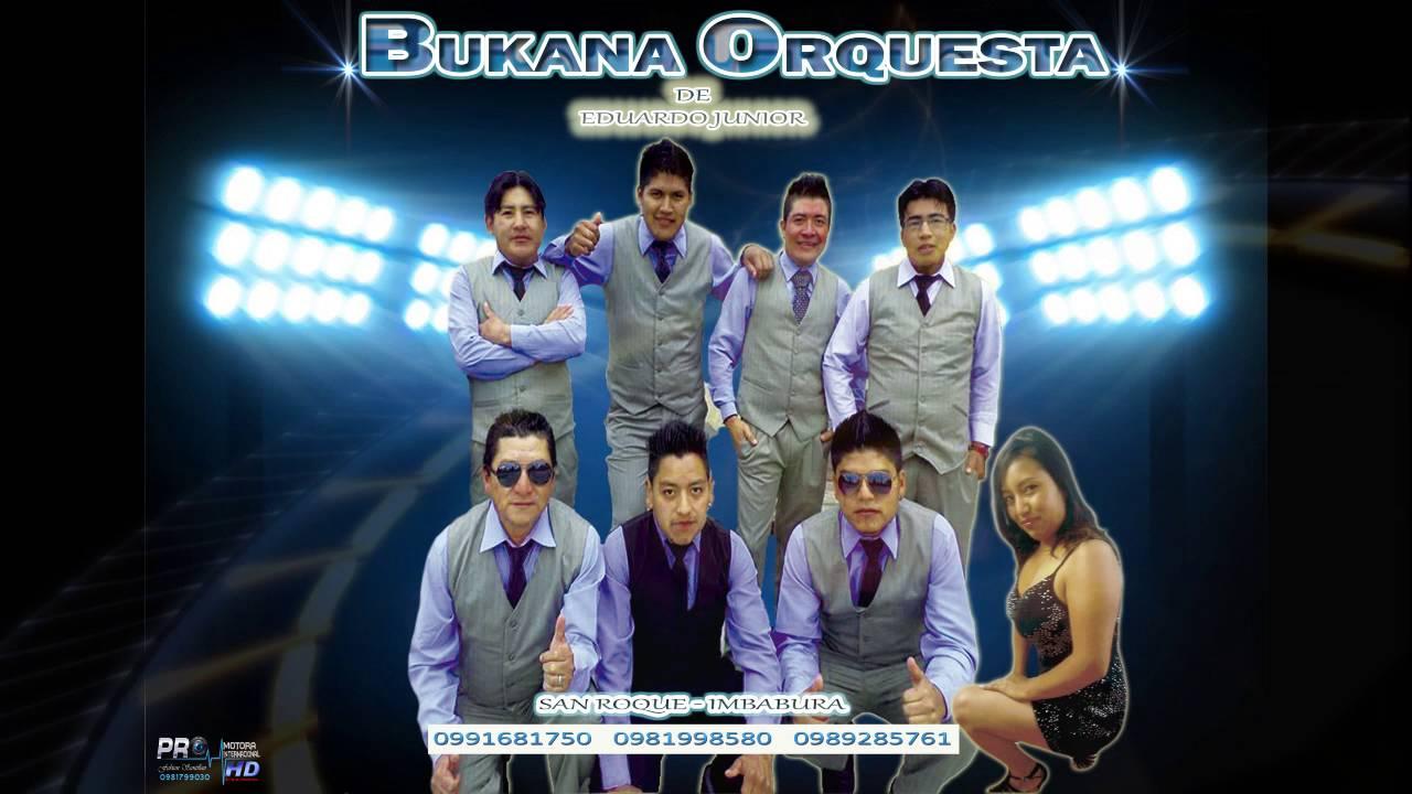 bukana-orquesta-wiskisito-quiero-yo-audio-oficial-fabian-santillan-maldonado