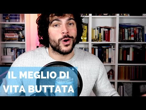 BEST OF | Vita Buttata - Guglielmo Scilla & Co.