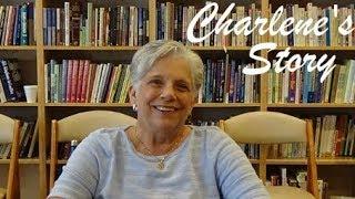 Charlene's Testimony