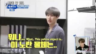 super-tv-donghae-running-through-eunhyuk-39-s-house-with-torch-members-quot-this-guy-is-the-problem-quot