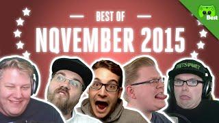 Video BEST OF NOVEMBER 2015 🎮 Best of PietSmiet download MP3, 3GP, MP4, WEBM, AVI, FLV Oktober 2017