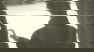 Publication Date: 2013-10-05 | Video Title: 將軍澳官立中學2013-2014年度學生會候選內閣-Espe