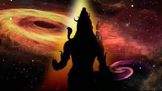 Mahadev Shiv Shankar (Lord Shiva) 🕉 Motion background 🕉 1 hour full live wallpaper for mobile & pc screenshot 2