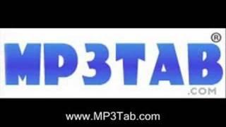 MP3Tab.com