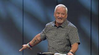 Special Guest Ken Freeman