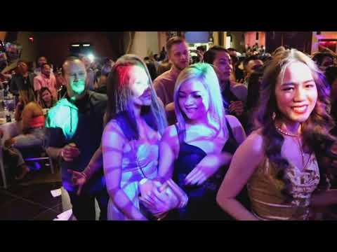 SATIYA - ចង្កេះរាងរាវ Chongkes Reang Reav [Official MV] #noyvanneth #seattle