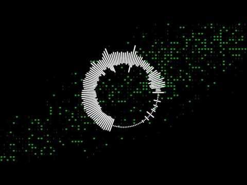 Remix Of [Martin Garrix & MOTi Virus]