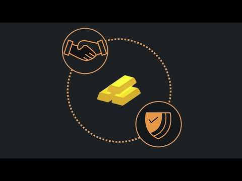 explaining-jinbi-|-merging-gold-with-blockchain