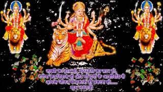 Happy Navratri to All........