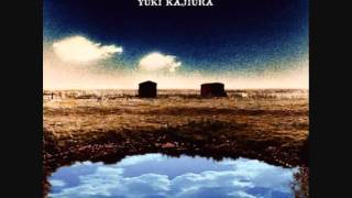 Yuki Kajiura「everytime you kissed me」【320kbps STEREO / 1080p HD】+ Mp3 Download