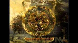 Dapnom - The Perpetual Sacrifice