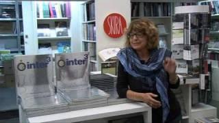 Inter 102, la stagione perfetta - intervista a Susanna Wermelinger
