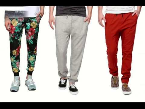 best place to buy men's jeans - YouTube