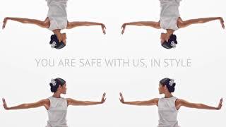 Sofitel #ALLSafe - Social Distancing