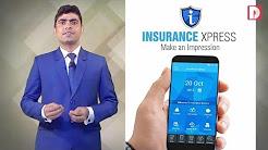 Insurance Xpress