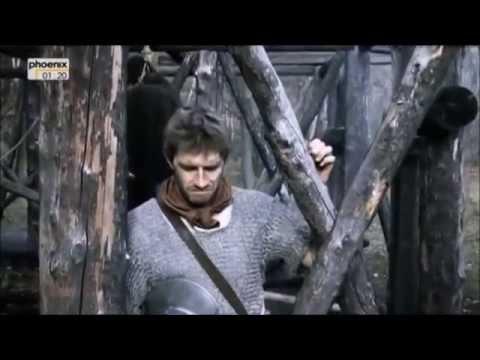 Altertum (Schlacht im Teutoburgerwald und Eroberungszüge der Franken)