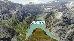 Limmernsee Switzerland