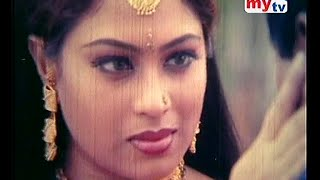 Bangla  action movie ''Faraire asami''PoPi,Rubel thumbnail
