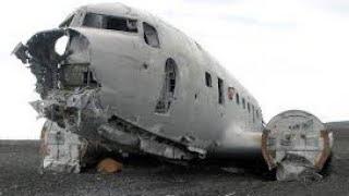 BREAKING NEWS: FG SUSPENDS NIGERIA AIR INDEFINITELY