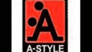 Aofsite_Tik Tok.flv Thumbnail