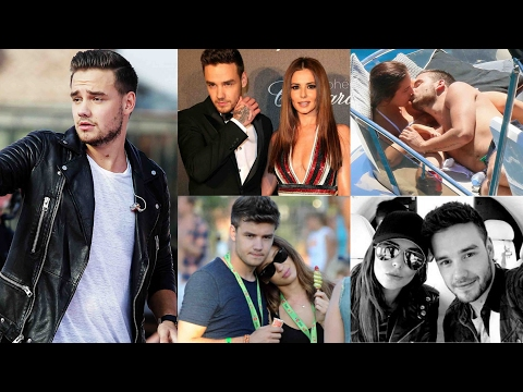 Girls Liam Payne Has Dated Mp3