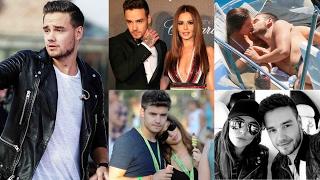 Girls Liam Payne Has Dated