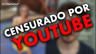 10 CANALES de YOUTUBE que TE VOLVERÁN MÁS LISTO (RE SUBIDO PORQUE YOUTUBE LO PROHIBIÓ)