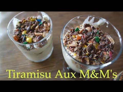 cheat-meal-:-tiramisu-aux-m&m's-(musculation)