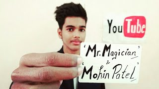 Magic tricks in hindi | Easy magic tricks with cards revealed | tutorial | Hindi