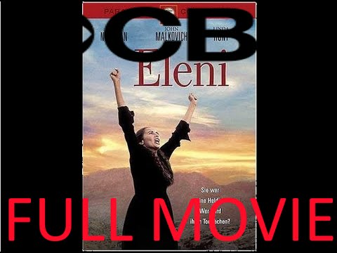 Eleni [1985] by CBS Productions - Full Movie Complete W/ Greek Subtitles