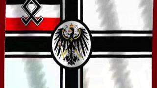 Nordreich