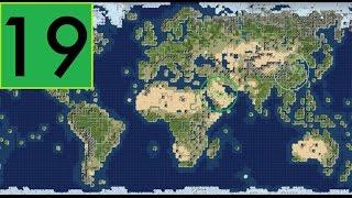 Video Civilization 4: Rhye's and Fall of Civilization (19) - United Mexican States download MP3, 3GP, MP4, WEBM, AVI, FLV Januari 2018