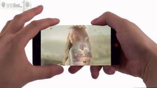 nubia z9 5 2inch 1080p smartphone snapdragon 810 octa core ram 3gb 16mp camera review