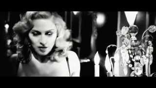"Tom Munro | Madonna ""Justify My Love"""