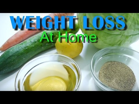 Fastest Home Remedy For Weight Loss 100 Natural Weight Lose