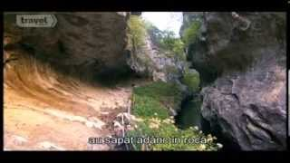 Discovering Romania - Wild Carpathia 2 (Mountains of Transylvania)
