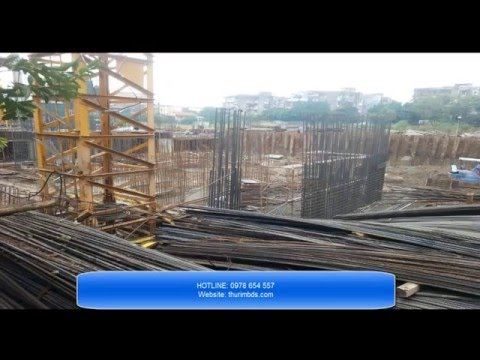 chung cư 60B Nguyễn Huy Tưởng PVV Vinapharm - 0978 654 557 - thurimbds.com