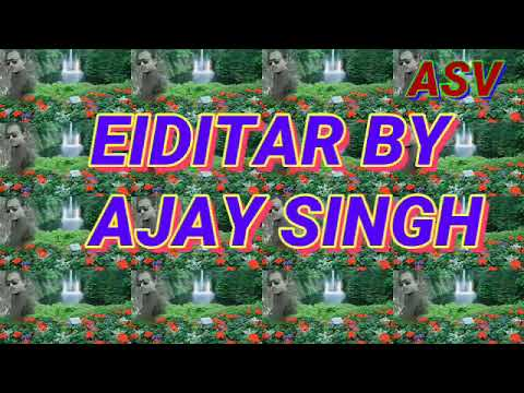 Bhatru Jawani Dekha Chhorta Kopar New Bhojpuri Song 2018 Awdhesh Peremi -AJAY SINGH