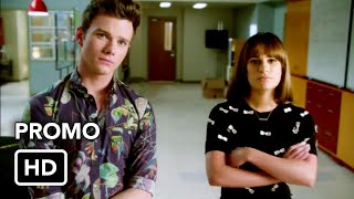 Glee Season 6 Promo (HD)