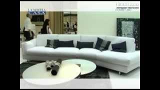 Угловой диван Киев купить, диваны и кресла в стиле модерн, Италия, Brainform(, 2012-10-19T07:06:07.000Z)